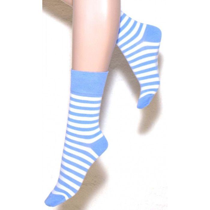 Per White And Blue