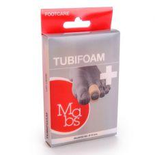 Tubifoam